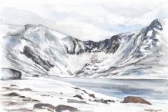 Cwm-Idwal-Snowdonia-KR