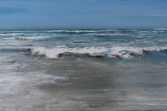 sea-paintings-004