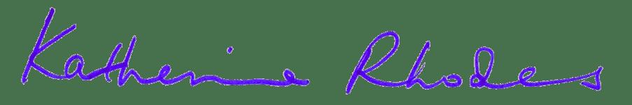 kr-signature-pic