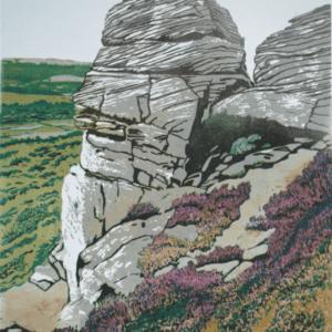The-Pinnacle-at-Froggatt-Ed